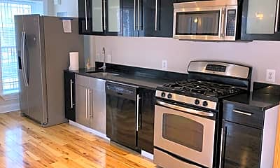 Kitchen, 1035 10th St NE, 0