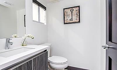 Bathroom, 5812 Virginia Ave, 0
