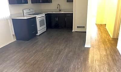 Kitchen, 2682 Sichel St, 1