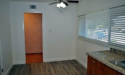 Bedroom, 30658 Vanderbilt St, 2