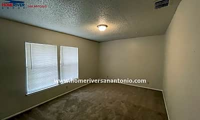 Bedroom, 10602 Horn Blvd, 2