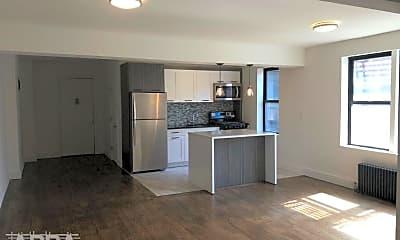 Living Room, 1415 New York Ave, 2