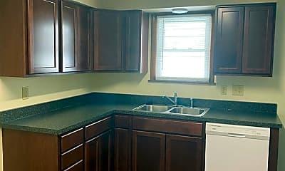Kitchen, 817 Gary Ave SE, 1