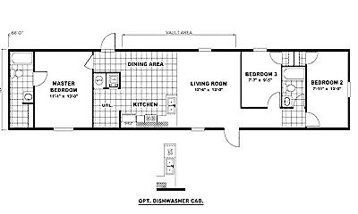 Building, 19 SPARK Ln, 1