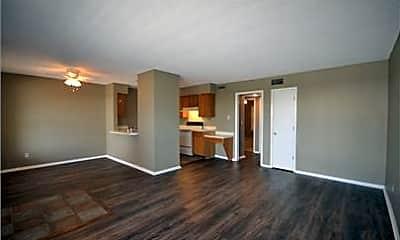 Living Room, 1500 Nettleship St, 0