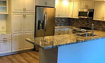 Kitchen, 12270 Corte Sabio, 0