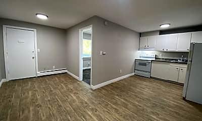 Living Room, 1592 Boston Street, 0