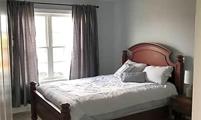 Bedroom, 196 Randolph Dr, 1
