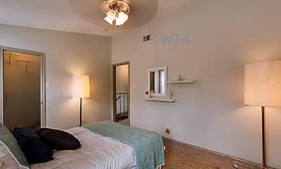 Bedroom, 11146 Vance Jackson Rd, 0
