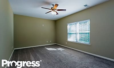 Bedroom, 296 Camellia Way, 1