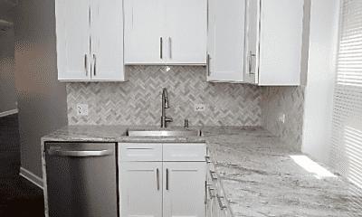 Kitchen, 8922 Skokie Blvd, 0