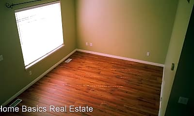 Bedroom, 52 Teal Ct, 1