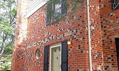 Building, 9682 Scotch Haven Dr, 0