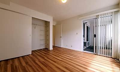 Living Room, 95 Wikao St, 0