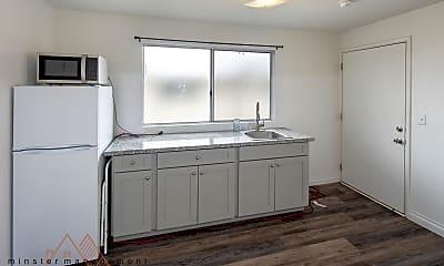 Bathroom, 94-525 Awamoi St, 1