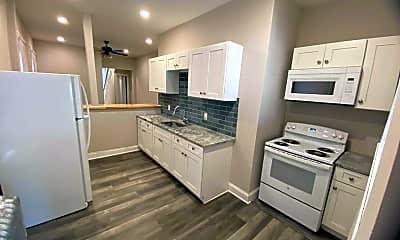 Kitchen, 1314 N 53rd St, 0