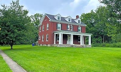 Building, 1855 Nicholasville Rd, 0