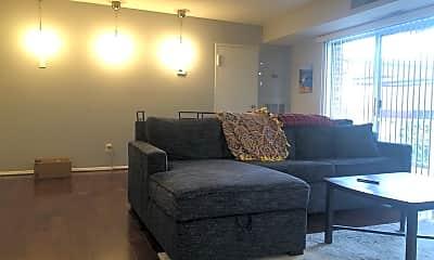 Living Room, 10850 Green Mountain Cir, 0