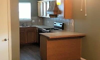 Kitchen, 1320 Oakland Ave, 1