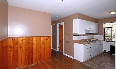 Kitchen, 1523 Hilsun Pl, 1