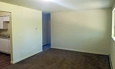 Bedroom, 2920 W Highland Blvd, 1