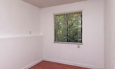 Bedroom, 3225 Cassidy Rd, 1