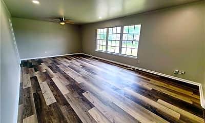 Living Room, 6017 Smith Blvd, 1