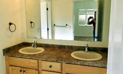 Bathroom, 4408 E Bermuda St, 2