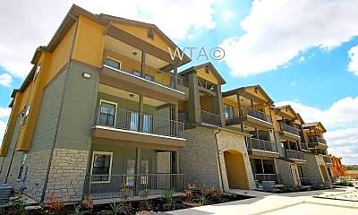 Building, 6831 Alamo Pkwy, 0