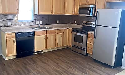 Kitchen, 1109 17th Ave N, 0