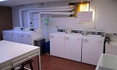 Kitchen, 2655 41st St NW, 2