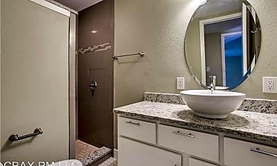 Bathroom, 4035 Holland Ave, 2