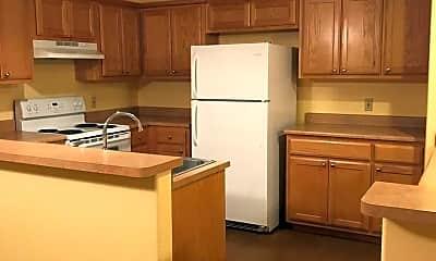 Kitchen, 509 Lone Oak St, 0