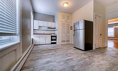 Kitchen, 115 Palisade Ave 2, 0