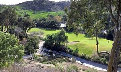 555 S Ranch View Cir 100, 1