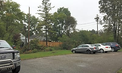 Building, 514 Virginia Ave, 2