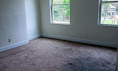 Living Room, 1519 Coal St, 2