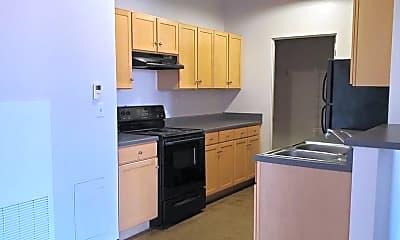 Kitchen, 320 E 4th St, 0