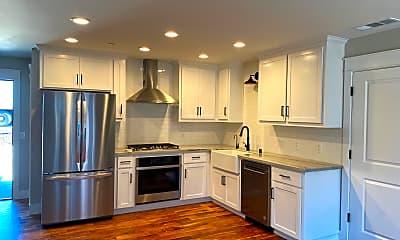 Kitchen, 719 Gough Ave, 0
