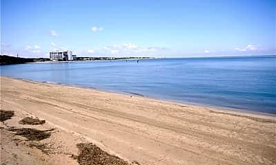 3317 Ocean Shore Ave 2411, 2
