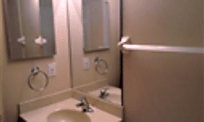 Bathroom, 4263 N Gensen Loop, 2