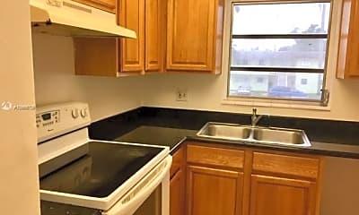 Kitchen, 7600 SW 82nd St, 0