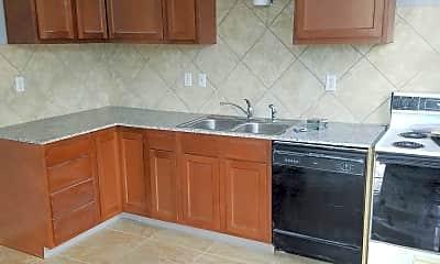 Kitchen, 204 Main St, 2