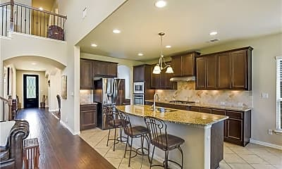 Kitchen, 137 Nantucket Circle, 1