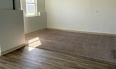 Living Room, 408 Melody Ln, 0
