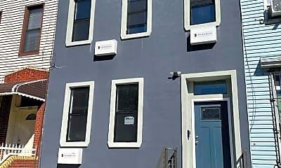 Building, 20 Suydam St 2ND, 0
