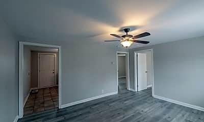 Bedroom, 901 Drew St, 1