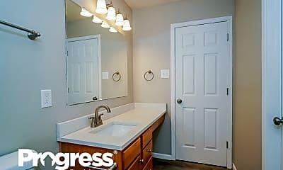 Bathroom, 10767 Miller Dr, 2