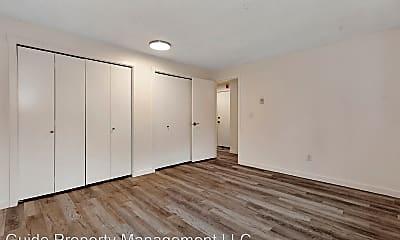 Bedroom, 7924 236th Street SW, 2