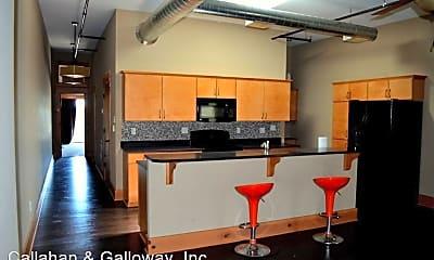 Kitchen, 911 E Ash St, 0